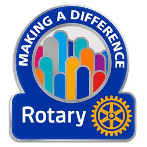 Rotary Logo 2017 18